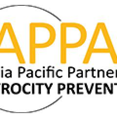 Asia Pacific Partnership for Atrocity Prevention